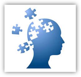 prototype_brain.png