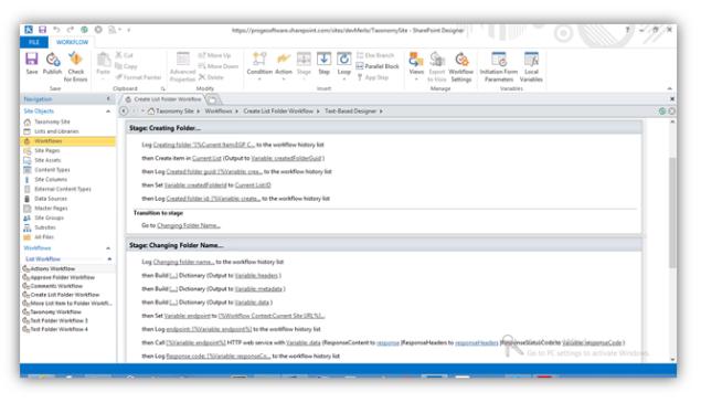 create_list_folder11