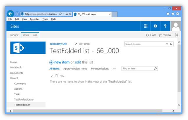 create_list_folder2