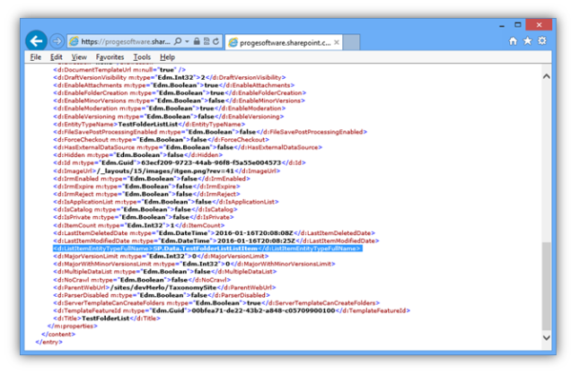 create_list_folder4