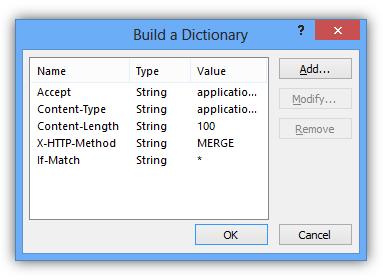 create_list_folder5
