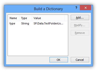 create_list_folder6