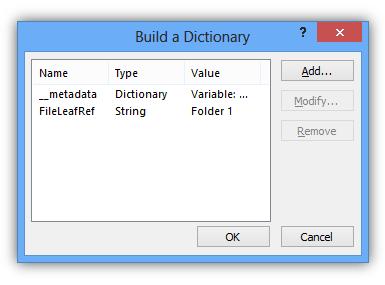 create_list_folder7