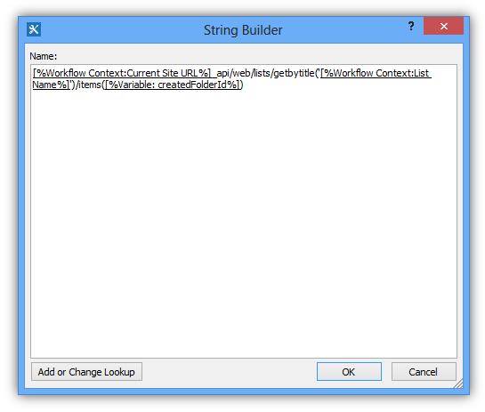 create_list_folder8
