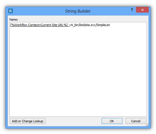 Item in Folder- Endpoint.png
