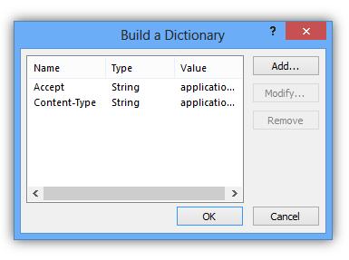 Item in Folder- Headers.png