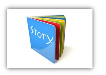 user_story