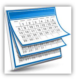 EstimatingStories_Calendar