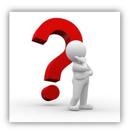 EstimatingStories_QuestionMark