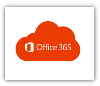 office_365_red