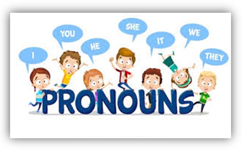 pronouns_shade